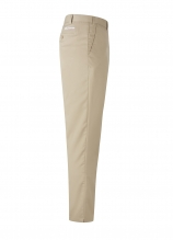 buy Sunderland Technical Performance Trousers
