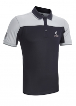 buy Sunderland Contrast Yoke Polo (SOS1104)
