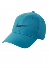 buy Nike Legacy91 Dri-FIT Tech Cap