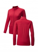 buy Sunderland Ladies Meribel Full Zip Midlayer