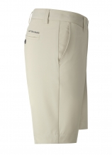 buy Cutter & Buck Tech Stretch Short