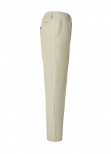 buy Dwyers  & Co. Tech Stretch Trousers