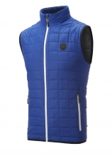 buy Cutter & Buck Quilted Puffa Gilet (CG16021)
