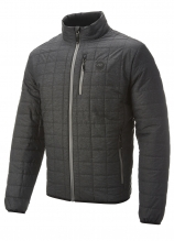 buy Cutter & Buck Quilted Puffa Jacket (CG16022)