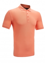 buy Glenmuir Kinloch Cotton Pique Polo