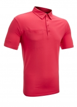 buy Glenmuir Lowther Chest Pocket Polo