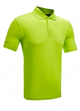 buy Glenmuir Tarth Mercerised Cotton Polo