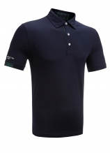 buy Glenmuir Wallace Double Mercerised Cotton Polo