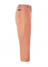 buy Glenmuir Ladies Kendra Capri Pants