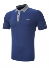 buy Dwyer's & Co Cotton Polo