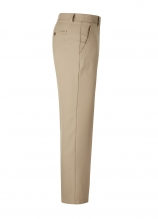 buy Greg Norman Classic Pro-Fit Trousers