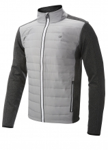 buy Calvin Klein Quilted Insulated Padded Jacket