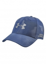 buy Under Armour Storm Golf Headline Cap
