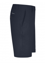 buy Dwyers & Co. Tech Stretch Shorts
