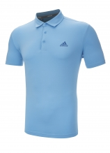 buy Adidas Ultimate365 2.0 Solid Polo