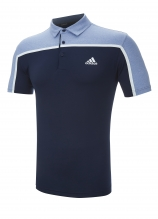 buy Adidas Ultimate 365 Colour Block Polo