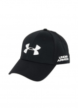 buy Under Armour Headline Heatgear Cap - Classic Fit