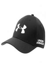 buy Under Armour Storm Golf Headline 2.0 Cap