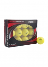 buy Srixon Recycled (A Grade) Golf Balls