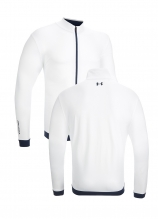 buy Under Armour Playoff Full Zip Heat Gear Jacket