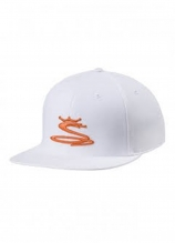 buy Cobra Golf Tour Snake Snapback Cap