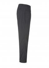 buy Under Armour Tech Golf Trousers