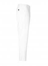 buy Under Armour EU Performance Tapered Trousers