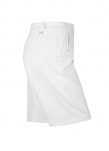 buy Ladies Lyle & Scott Lunan Tech Shorts