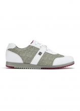 buy Footjoy Casual Collection Ladies Golf shoes