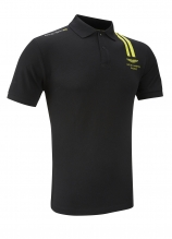 buy Hackett Aston Martin Racing Double Stripe Polo