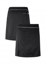 buy Ladies Ashworth Performance Stretch Skort