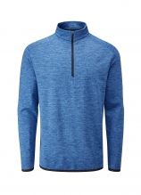 buy Ping Elden 1/2 Zip Sensorwarm Midlayer