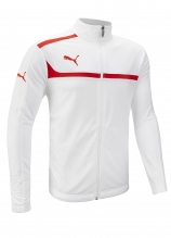 buy Puma PowerCat TT 1.12 Poly Jacket