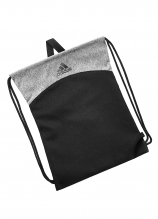 buy Adidas Drawstring Gym Bag