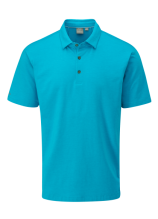 buy Ping KS Sensorcool Tailored Fit Polo