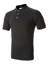 buy Cutter & Buck Advantage Drytech Cotton Polo