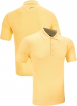 buy Greg Norman Performance Micro Pique Play Dry Polo