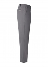 buy Cutter & Buck Water Resistant Teflon Coated Trousers