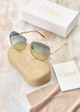 buy Chloe Sunglasses CE128S