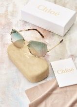 buy Chloe Sunglasses CE129S