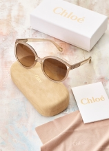 buy Chloe Sunglasses CE738S
