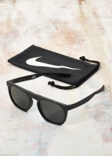 buy Nike Flatspot Sunglasses