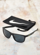 buy Nike Essential Endeavour Sunglasses