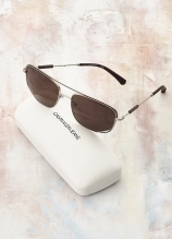 buy Calvin Klein Sunglasses CKJ19101S