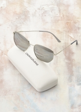 buy Calvin Klein Sunglasses CK19102S