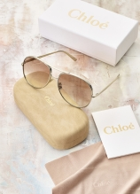 buy Chloe Sunglasses CE127S-722