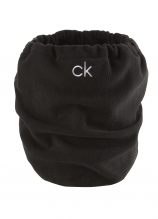 buy Calvin Klein Insul-Lite Stretch Lightweight Snood/Face Covering
