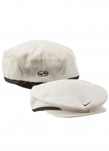 buy Tiger Woods Unisex Flat Cap