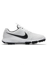 buy Nike Explorer 2S Golf Shoes