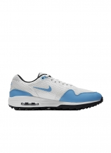 buy Nike Air Max 1G Golf Shoes